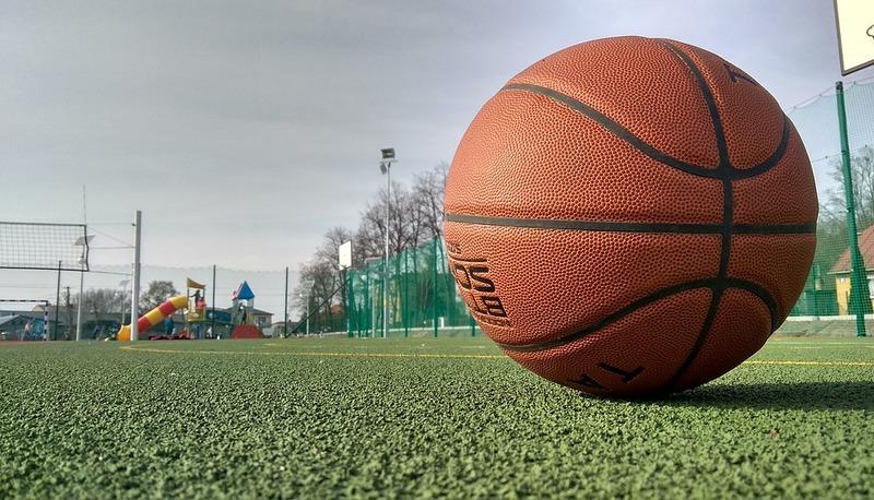 Tesina Sullo Sport Per L Esame Di Terza Media Con Collegamenti