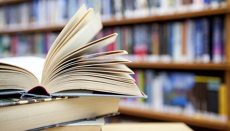 libri scolastici carrefour