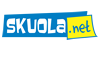Skuola.net | Tutor Ripetizioni