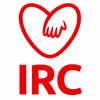 IRC - Italian Resuscitation Council