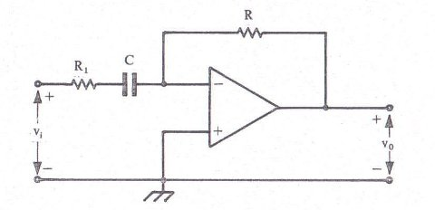 Schema elettrico relè passo passo
