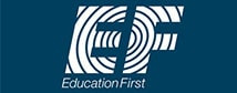 sconti EF - Education First