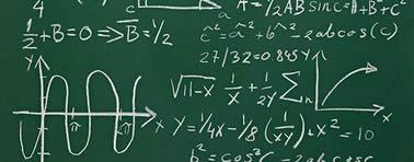 Tutto per gli esami di Informatica, Algebra, Programmazione, Geometria, Logica matematica, Matematica elementare, Analisi matematica, Fisica matematica, Sistemi operativi, Algebra lineare, Matematica discreta, Calcolo combinatorio, Ricerca operativa, Basi di dati, Calcolo delle probabilità, Analisi numerica e Ricerca operativa: appunti, dispense ed esercitazioni per le facoltà del settore disciplinare delle Scienze Matematiche e Informatiche