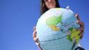Come studiare all'estero