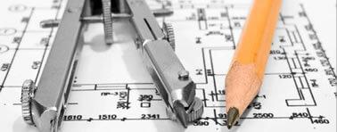 Simulazioni per la preparazione alle prove di ammissione a Architettura