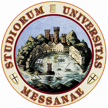 logo universita di messina