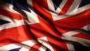 Fai il test di inglese online gratis