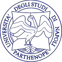 logo universita parthenope napoli