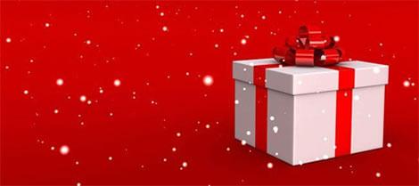 Natale low cost regali a meno di 10 euro for Regalo per cognata natale