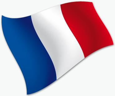Benvenuto nella sezione di francese forum per studenti for Disegni di casa francese