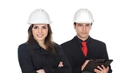 Diplomi e qualifiche che assicurano un lavoro for Istituti tecnici