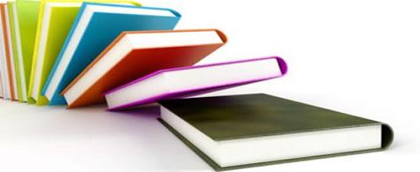 Libri scolastici usati mercatini e librerie for Libri usati scolastici