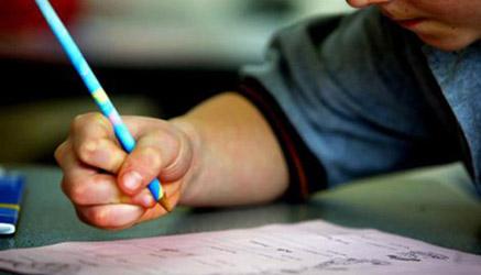 Come copiare ai compiti: un'arte per pochi? - Suggerimenti ...