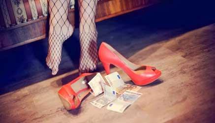 escort agencies skipton