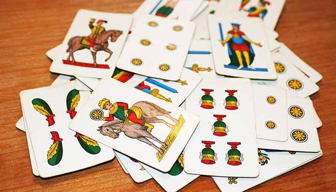 A skuola di salta cavallo le regole for Tavolo grande fratello