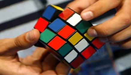 Giochi matematici per la scuola primaria e medie