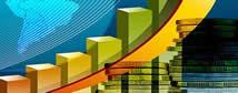 Test d 39 ingresso economia for Test ammissione economia