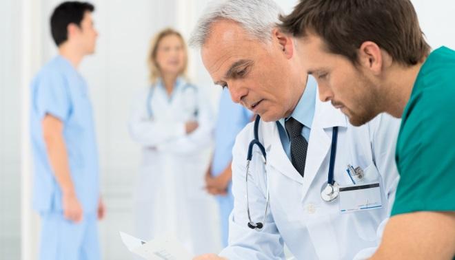 test ingresso infermieristica 2016 tutto sull 39 ammissione
