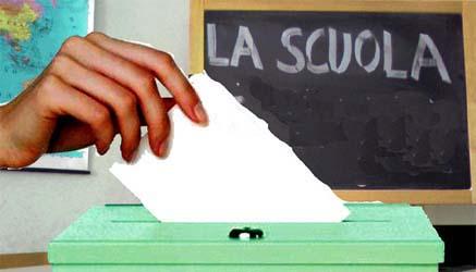 Risultati immagini per elezioni studentesche