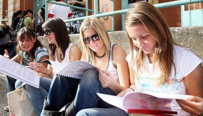 Programmi per analisi logica - Diversi analisi grammaticale ...