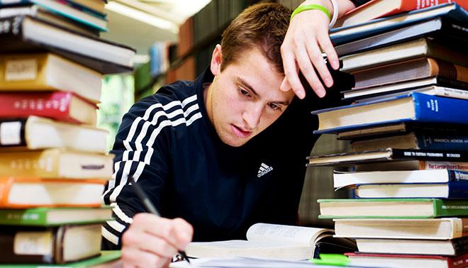 Studiare tanto yahoo dating