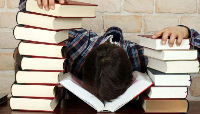 6 Citazioni Filosofiche Per Vivere Al Top Il 2015