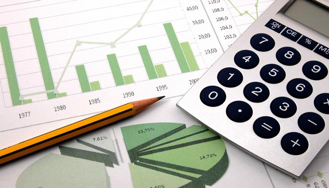 Test ingresso economia 2014 for Test ammissione economia