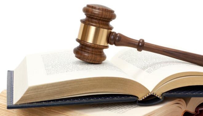 test d 39 ingresso giurisprudenza 2016 tutto sull 39 ammissione