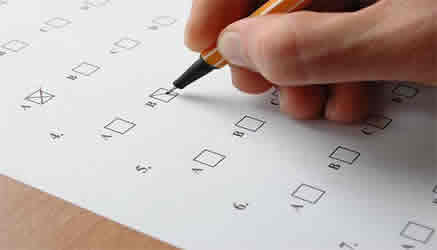 Test medicina 5 soluzioni per chi non passa for Test ingresso economia