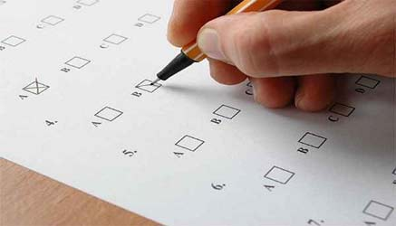 Test medicina 2014 guida ai quiz per passare for Test ingresso ingegneria