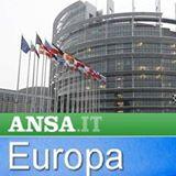 Ansa Europa