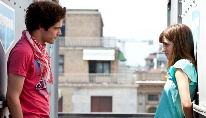 film dove fanno l amore erot movie
