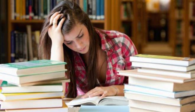 Risultati immagini per debito scolastico