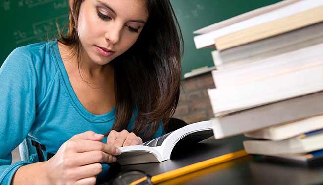 Introduzione Premessa E Conclusione Tesina Maturità Come Si Scrive