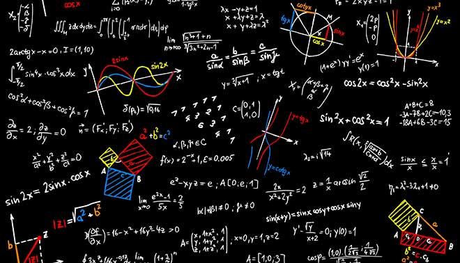 Esame Terza Media Matematica Tutto Sulla Prova