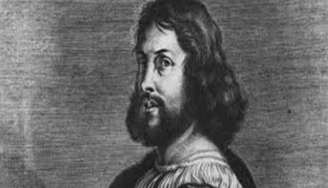 a biography of ludovico ariosto Biography italian poet, remembered primarily for his /orlando furioso/, published in its final version in 1532 ariosto's work was the most celebrated narrative poem of the italian high renaissance.