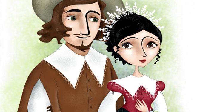 Risultati immagini per i promessi sposi