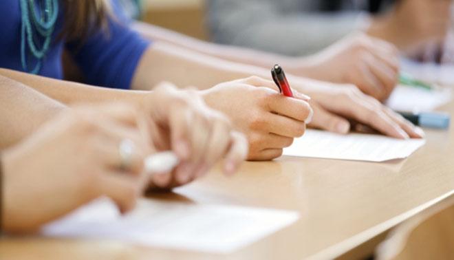 test professioni sanitarie domande e soluzioni