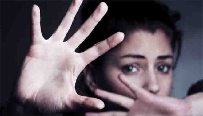 Risultati immagini per VIOLENZA SULLE DONNE