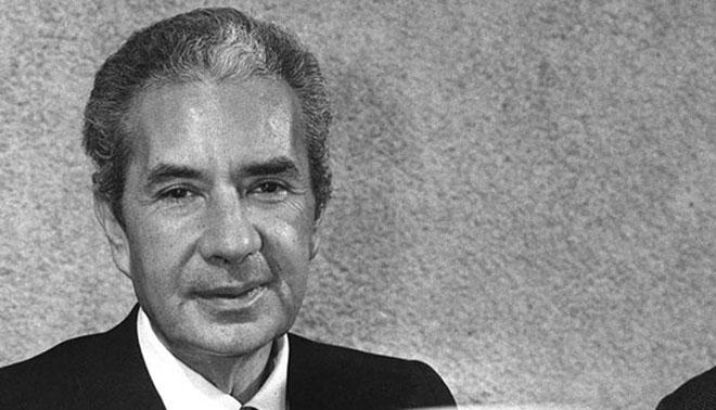 9 maggio tra Peppino Impastato ed Aldo Moro
