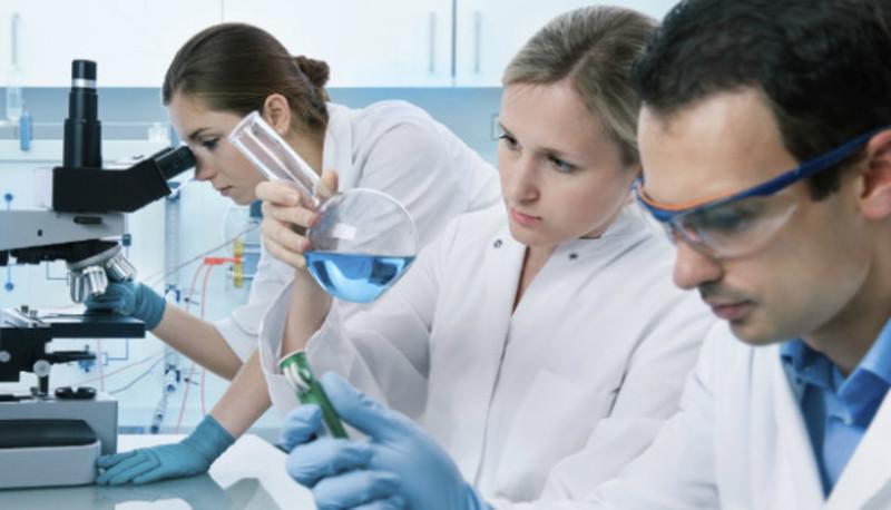 Bari, migliora la qualità della ricerca dell'Università e del Politecnico