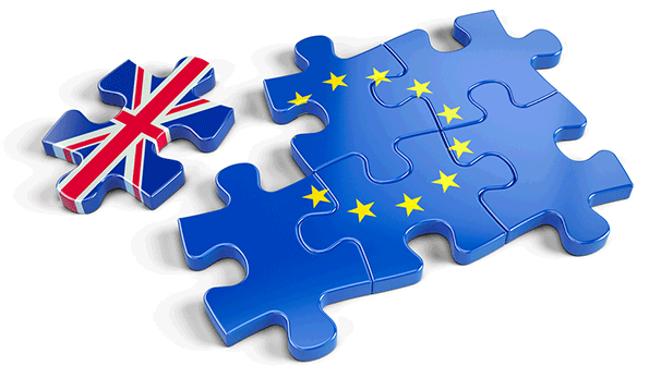 Studiare e lavorare nel Regno Unito dopo la Brexit: come fare
