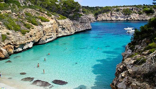 Volo Piu Hotel Ibiza
