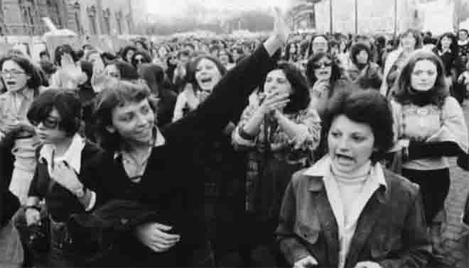 I diritti delle donne 1434039cdbe5
