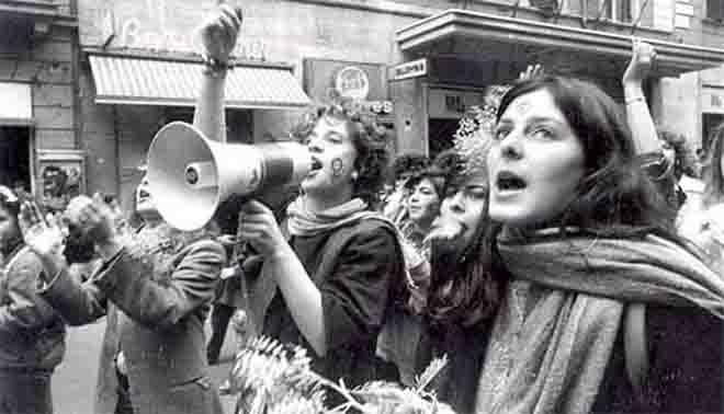 incontri le donne nella Viareggio