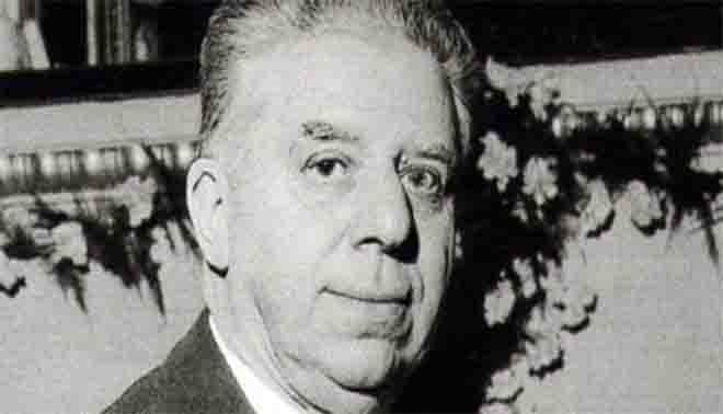 Eugenio Montale italiano