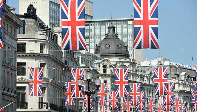 8 motivi per cui conviene imparare l'inglese