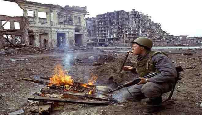 guerra-cecenia.jpg (660×378)