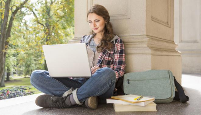 #Scuola, nuova #maturità e nuovo esame di Terza media