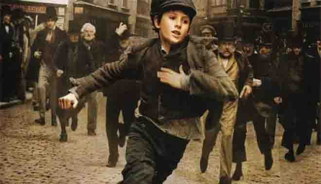 themes oliver twist by charles dickens How does dickens present the theme of childhood in oliver twist this essay  shows the theme of childhood in charles dickens in the book oliver twist oliver .